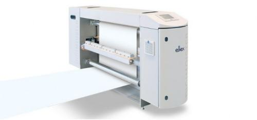 Remoistening system DIGIMOISTER 1500