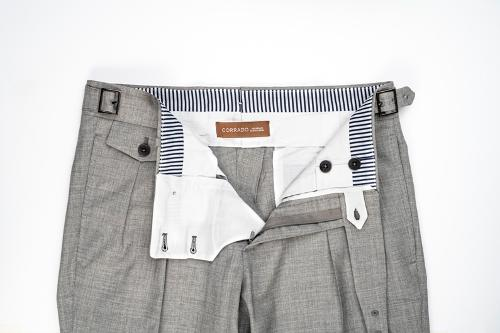 Asburgo ExclusiveTrousers