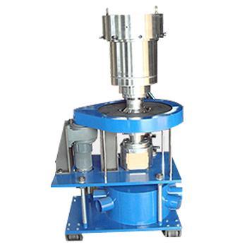 Die Rotator Device 2