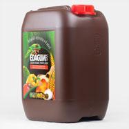 Pasty Humic Fertilizer Edagum® Sм