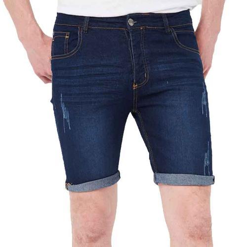 Wholesaler short Bermuda licenced RG512 men