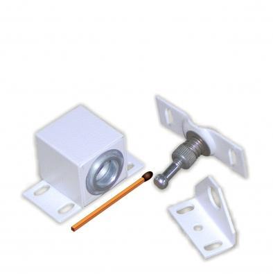 Promix-sm102 Universal Electromechanical Mini Lock