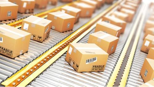 LogisticaNord : Votre solution colis
