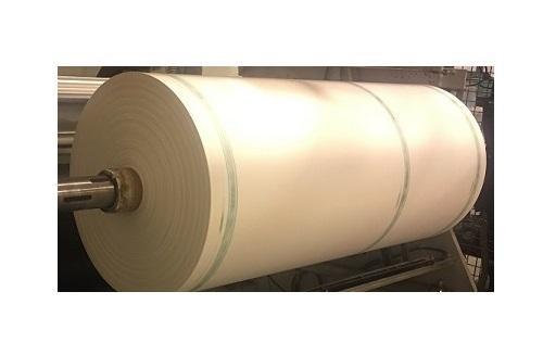 bobina tubolare biodegradabile compostabile