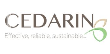 Cedarin Dermokozmetik