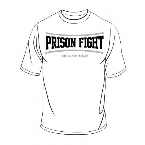 Tshirt Production