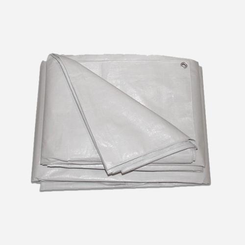 4X6M IFRC PLASTIC SHEET
