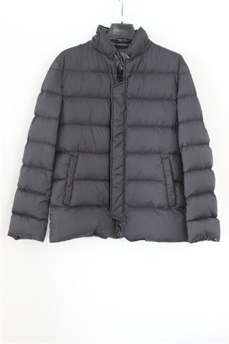 Light & thin down jacket TL-22