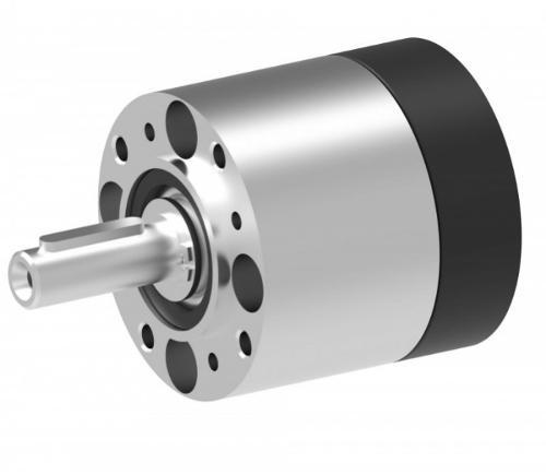 Planetary gear reducer - P42I