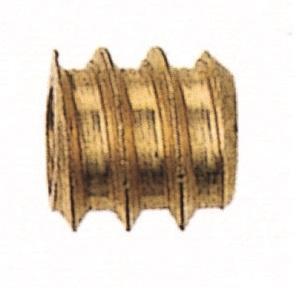 Bussola per legno