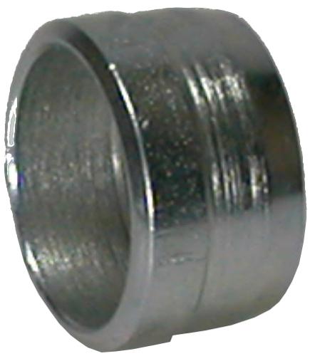 SR 42,25 cutting ring