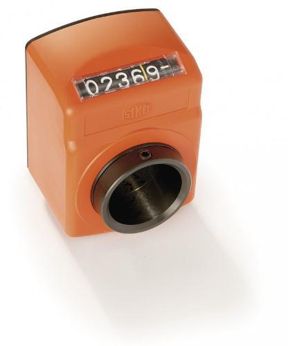 数字式位置指示器 DA10