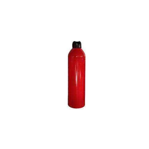 Cylindre brouillard 200m3 pour UR Fog Easy