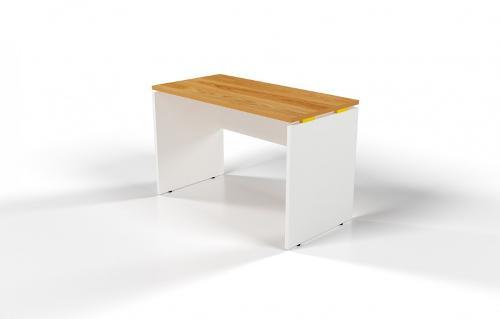 Desk SP