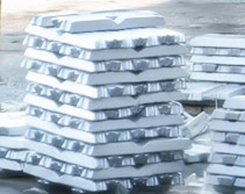 aluminium alloy