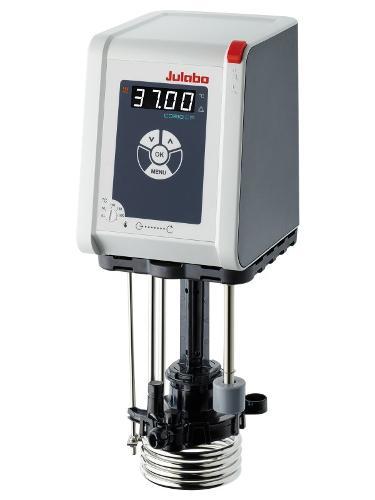 CORIO CP - Termostatos de Inmersión