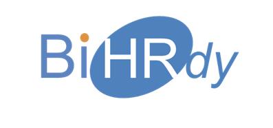 Business Intelligence pour les RH