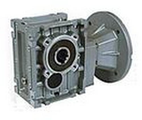 Réducteur à couple conique, Réducteur mécanique