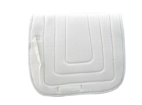 All Purpose Horse Saddle Pads