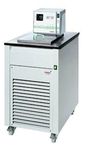 FP90-SL - Banhos ultra-termostáticos