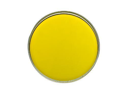 Pure Cbd Oils / Pure Cbg Oils