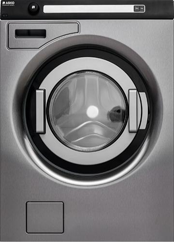 WMC743 Washing Machines