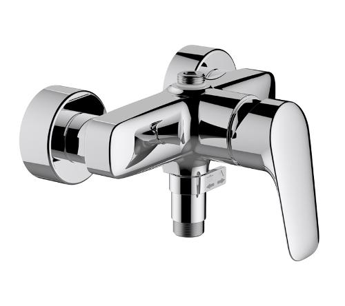 Faucet for rain system Prosan Ocean Lux