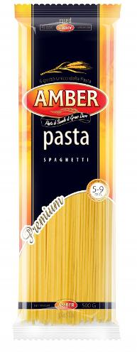 Durum wheat pasta