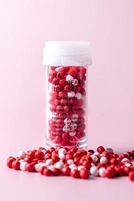 Jellybeans Tristeza Crujiente Golosina Que Mejora Los Estados De Tristeza