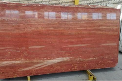 Travertine slab, Travertine tile, Travertine block