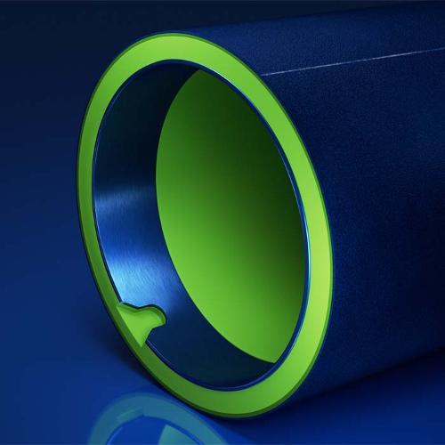 Tech Sleeve® Soft