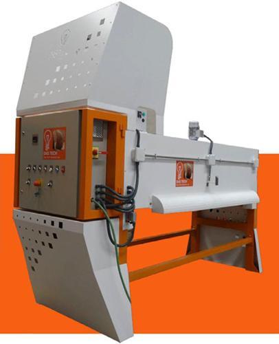 Irmw-1400/2300/2500 Deshidratación / Curado De Grandes Formatos