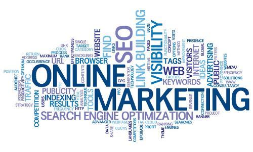 STRUMENTI DEL WEB MARKETING
