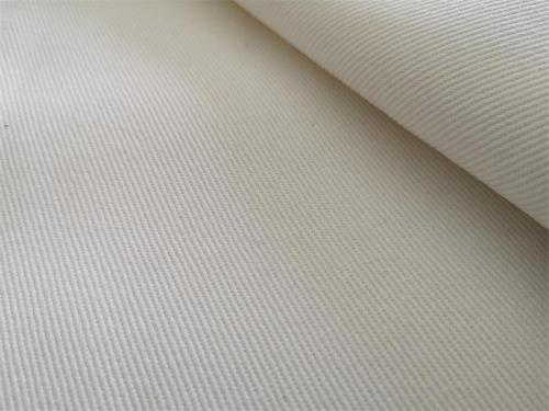 flame retardant cotton fabrics