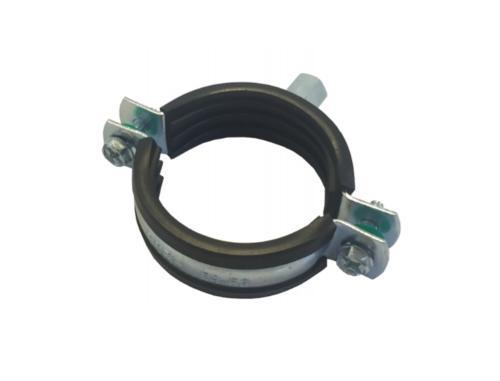 CIPO - Collare isofonico con gomma