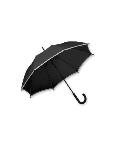 parapluies personnalisés Megan