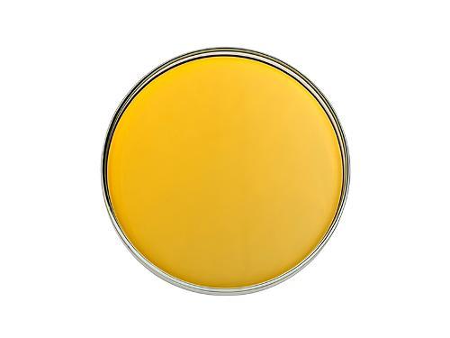 Purified Cbd Oils / Purified Cbg Oils