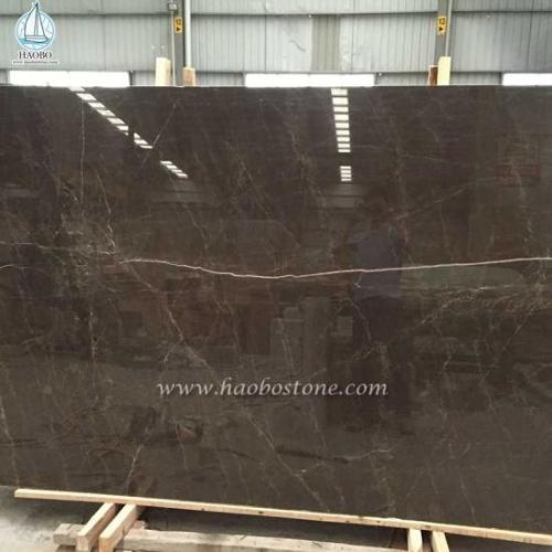 Brown Armani Granite Slabs Tiles