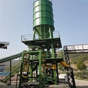 Concrete Mix Plant,Hollow Block Machine,Paving Block Machine