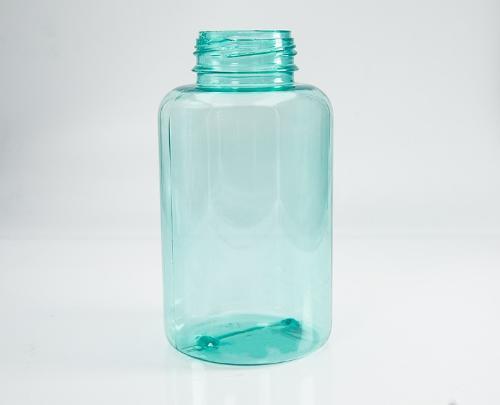 Bottles 200ml
