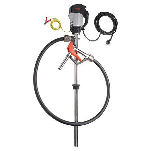 Pump Set for universal applications
