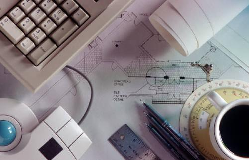 Procurement - online assessment