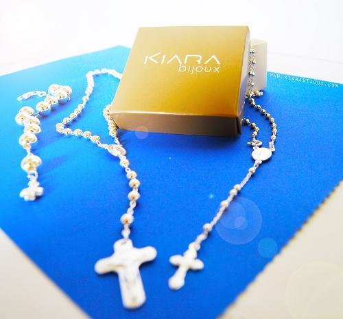 Religious & Earrings