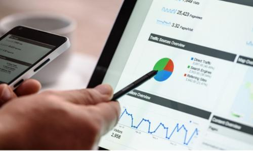 SEM / PPC - Search Engine Marketing