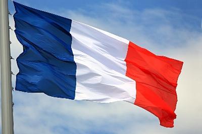 Перевозка личных вещей во Францию