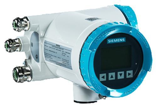 Coriolis-Durchflussmessgeräte
