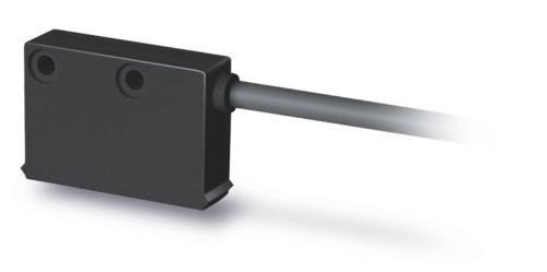 磁性传感器 MSK500/1