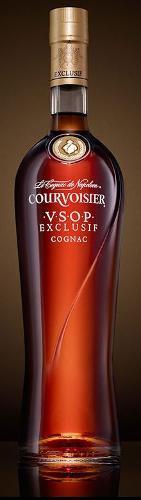 VSOP EXCLUSIF