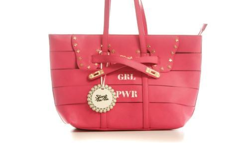 Secret Pon - Pon Bags