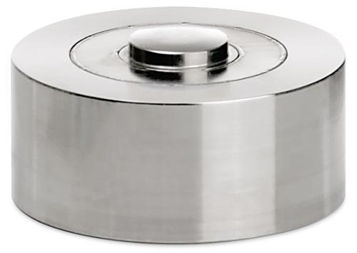 压力传感器 - 8526
